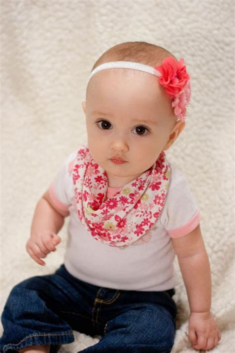 baby scarf designs and patterns world scarf