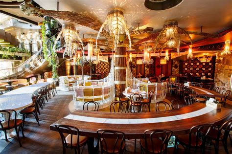 best restaurants brisbane cloudland bar restaurant venue brisbane
