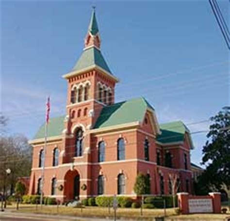 Mississippi Probate Court Records Tate County Mississippi Genealogy Courthouse Clerks Register Of Deeds Probate
