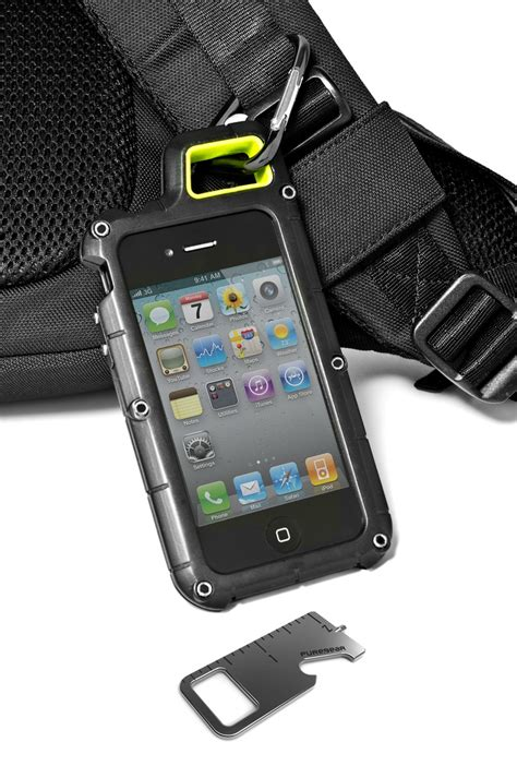 Px360 For Iphone 4 4s Black 8 best the ultimate mobile experience giveaway images on
