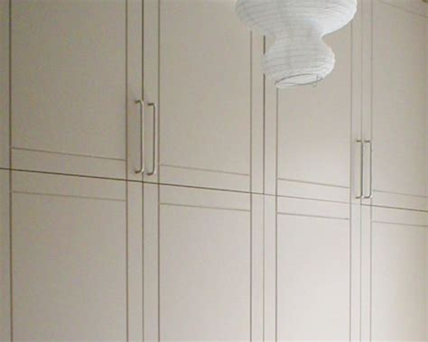 Bespoke Wardrobes Joinery Joiner Fitted Wardrobes Cupboards And