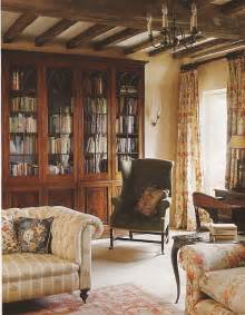english country decor 25 best ideas about english country decorating on