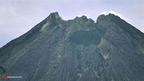 Flm Gunung Merapi Zumbara I | gunung merapi meletus ratusan warga mengungsi news