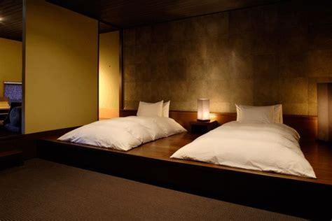 japanese minimalist bedroom contemporary japanese bedroom beautiful japan