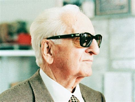 Enzo Ferrari 1988 criminals in failed bid to steal enzo ferrari s body car