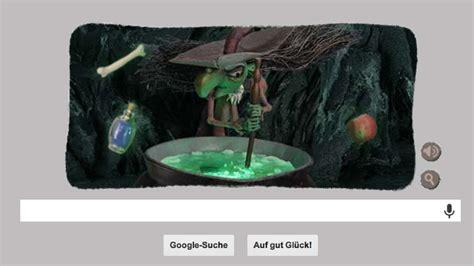 doodle konto login googles hexen doodle tr 228 nke brauen mit der