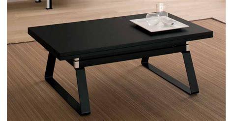 table basse convertible but ezooq