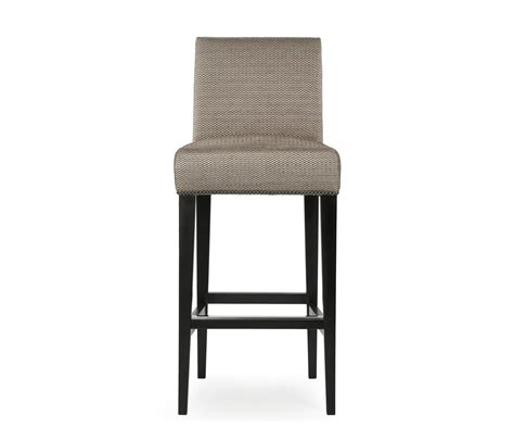 bar stool companies bernard bar stool bar stools from the sofa chair