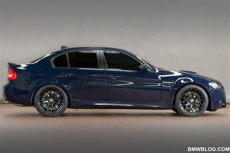 bmw 440 hp bmw m3 lightweight to be called m3 sedan gts 440 hp