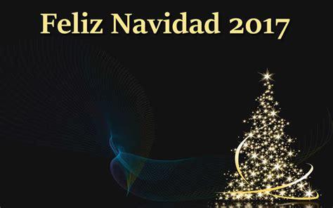 Imagenes Navidad 2018 | im 225 genes de navidad fotos navidad 2017 2018