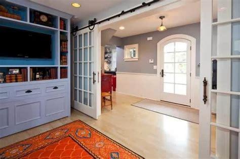 Door Alternative Interior Ayanahouse Interior Door Alternatives