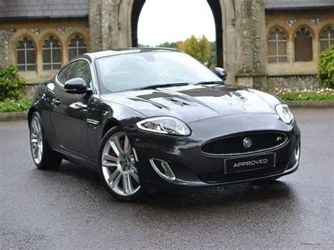 repair anti lock braking 2012 jaguar xk electronic throttle control used jaguar xk xk 5 0 v8 supercharged r for sale what car ref east sussex