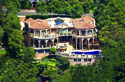 bachelor house australia s bachelor mansion up for sale pricey pads