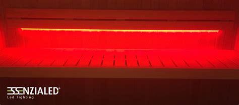 illuminazione hotel illuminazione per hotel a led realizzata su