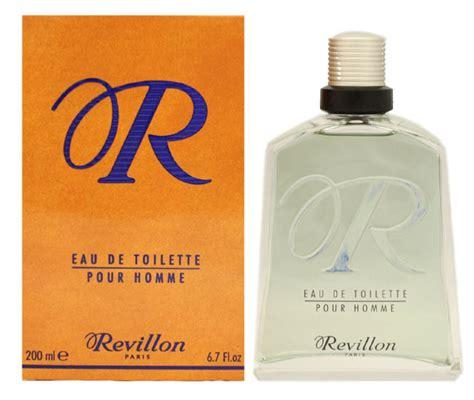Parfume Im Eau De Original Parfum 35ml 35 Ml Distributor Bekasi cuba perfume by chs eau de parfum spray 35 ml for 49cjddv