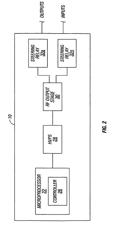 resonant inductor capacitor calculator patent ep1810629b1 electrosurgical generator using resonant inductor capacitor