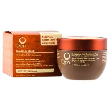 Ojonproduct Review Ojon Restorative Hair Treatmen by Ojon Restorative Hair Treatment Reviews In Hair Care