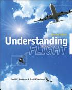 practical flying complete course of flying classic reprint books understanding flight 2nd ed annex bookstore