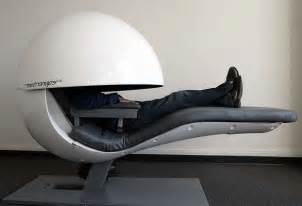 awesome Google Headquarters Sleeping Pods #4: sleep-pods-at-Dubai-Airport-1.jpg