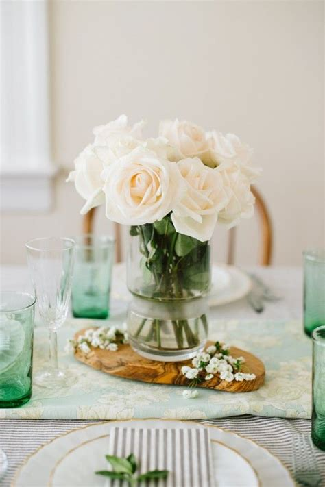 17 best images about beautiful place settings on pinterest 17 best images about mother s day table settings on