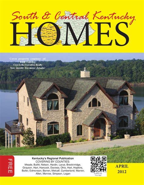 home design and remodeling show elizabethtown ky 100 home design and remodeling show elizabethtown ky
