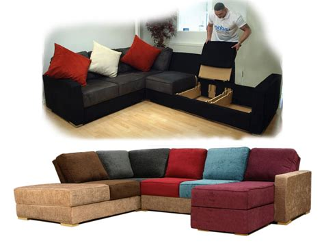 fabric corner sofa with removable covers corner sofa covers uk sofa menzilperde net