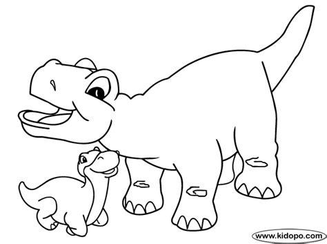 dinosaur family coloring page dinosaur family coloring page sketch coloring page