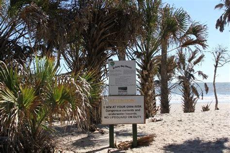Botany Hours Botany Bay Plantation Heritage Preserve And Wildlife