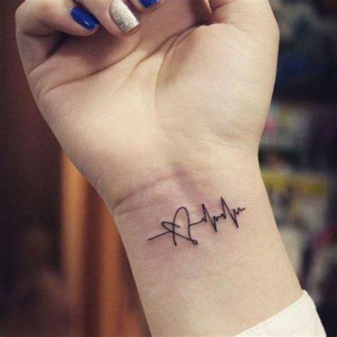 tattoo de panda no pulso 25 melhores ideias de tatuagem de pulseira no pulso no