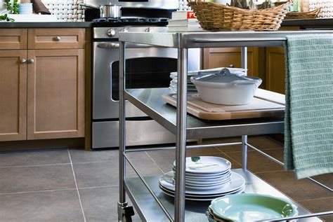 how to spruce up your rental kitchen trips white how to spruce up your rental kitchen real simple