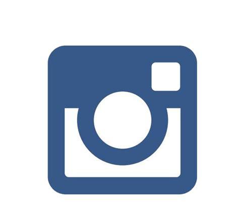 Instagram Find New Instagram Logo With Transparent Background 2435 Free Transparent Png Logos