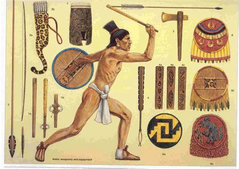 imagenes mitologicas zapotecas centralmexicowarfare mumford aztec warrior