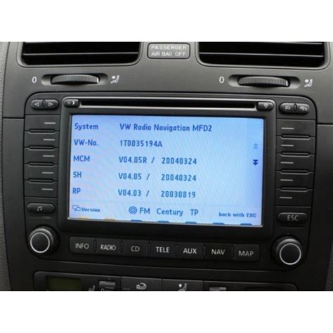 lexus dvd navigation update gps navigation map updates for vehicles and portable