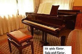 lade per pianoforte und musik unsere leidenschaft aber ja