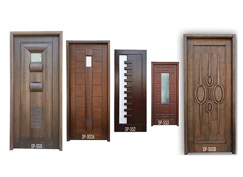 chokhat design modular doors prices see the entire collection