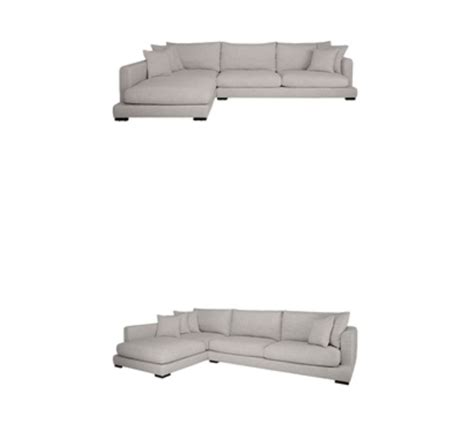 Freedom Furniture Kitchens Hamilton Modular Sofa By Freedom Furniture Living Space