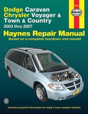 best car repair manuals 1993 chrysler town country spare parts catalogs 25 best ideas about chrysler voyager on dodge