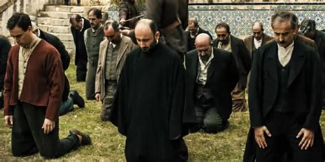 the promise film story quot the promise quot armenian genocide aleteia