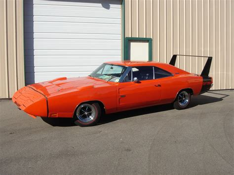 dodge charger colors 1969 dodge charger specs price colors