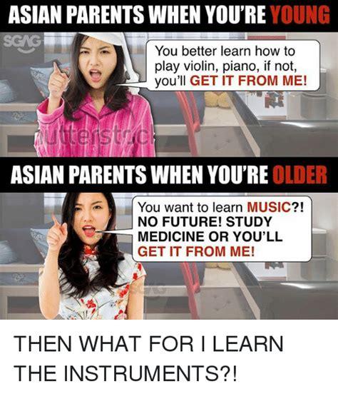Asian Girlfriend Meme - 25 best memes about violins violins memes
