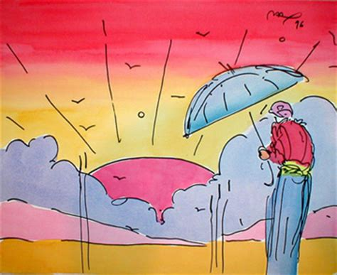 Umbrella Maxy By Galery Chory saper galleries and custom framing is the primary source