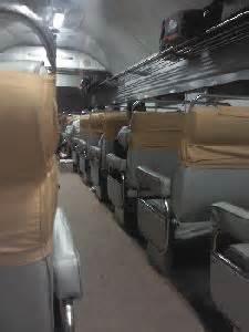 denah tempat duduk kereta api senja utama yogya kereta api ekonomi pun mulai nyaman dewipuspasari s weblog