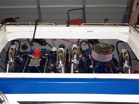 formula boat rub rail new taco rub rail offshoreonly