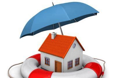 assicurazione casa vacanze assicurazione casa in affitto il vademecum