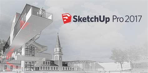 libreria sketchup sketchup konsultan it jakarta supplier komputer