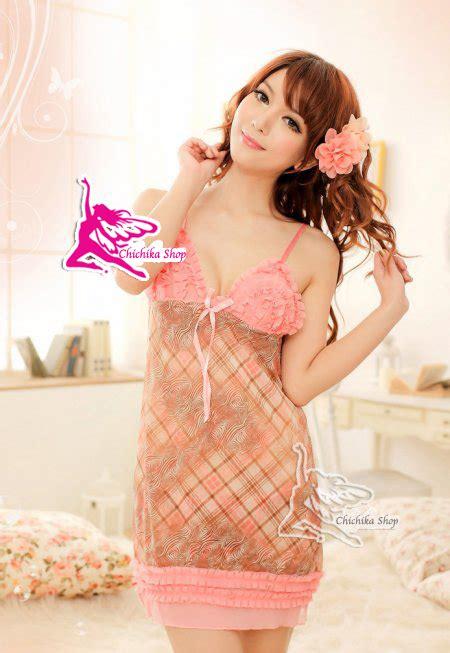 G String Set Wanita Renda Gs7 jual baju tidur wanita murah jual murah