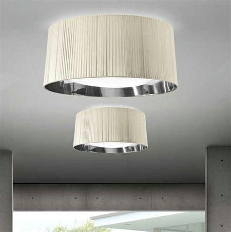 deckenleuchten modern design deckenleuchten modern das beste aus wohndesign und m 246 bel
