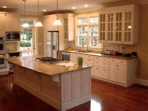replace kitchen cabinet doors only can you replace cabinet doors only can i just replace