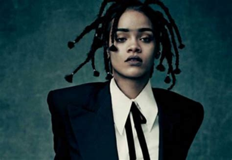 rihanna and mike will made it release nothing is promised rihanna new song is not part of anti album the world beast