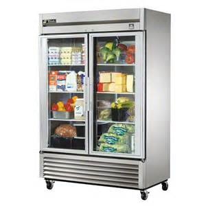Refrigerators With Glass Doors Specifications